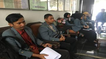 PPL Universitas Pendidikan Indonesia